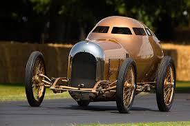 golden cars carstuff