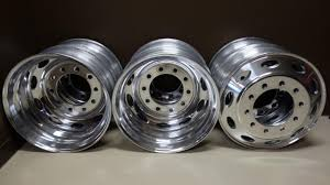 Good Customer Choice Used Tractor Tires For Sale Craigslist Semi Wheels Ebay