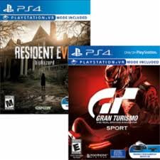 best ps4 black friday deals minnesota playstation vr ps4 virtual reality headset best buy