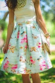 Summer Garden Party Dress Code - garden dress code