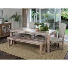60 Inch Rectangular Dining Table Rectangle Kitchen Table Raw Concrete Rectangle Dining Table
