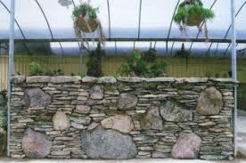 walls wonderfalls of atlanta