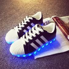 light up tennis shoes for allthatnerdystuff light up shoes led light shoes low top