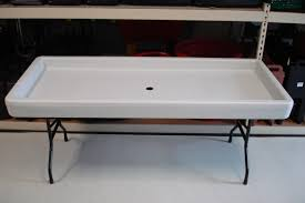 table top cooler for food food dish options a1partyr95756999 456150 sml 1