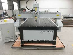 cheap 3d cnc router for wood cutting machine 3 axis woodworking