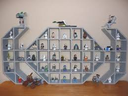 awesome design lego display shelves simple ideas the 25 best shelf