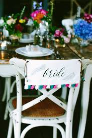 Bianca Home Decor by 342 Best Chair Decoration Images On Pinterest Boho Wedding