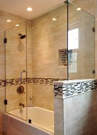 bathroom shower doors ideas bathtub shower doors manalapan nj showerman for shower doors for