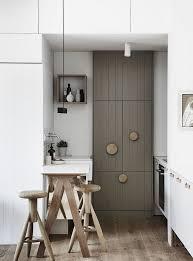 224 best kitchen 713 images on pinterest kitchen ideas kitchen