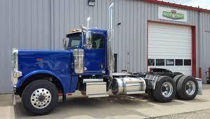 new peterbilt trucks amg peterbilt amgpeterbilt twitter