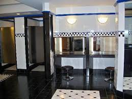 Coolest Bathrooms The Coolest Cleanest Mall Bathroom I U0027ve Ever Seen Picture Of