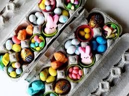ideas for easter baskets for adults 15 easter basket ideas that are easy creative reader s digest