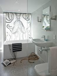 bathroom theme nautical bathroom theme home interior plans ideas nautical