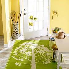 Spring Decorating Ideas 22 Fresh Ideas For Spring Decorating And 5 Home Staging Tips