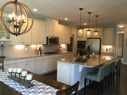 beautiful backsplashes kitchens matte greeen kitchen cabinet blaxk quartz countertops beautiful