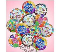 san antonio balloon delivery birthday flowers delivery san antonio tx allen s flowers gifts