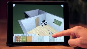 home design software on ipad keyplan 3d home design u0026 decoration youtube