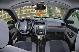 file peugeot 406 cockpit 6314475182 jpg wikimedia commons