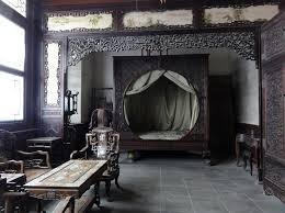 Chinese Bedroom Asian Bedroom Asian Inspired Bedrooms Design Ideas Pictures Asian
