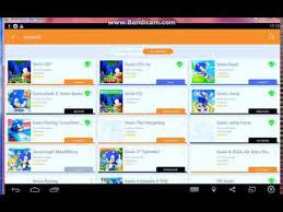 aptoide download for pc jak zainstalować aptoide na bluestack android youtube