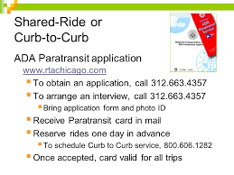 city travel transportation options metro chicago bus commuter