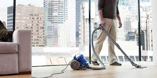 best vacuum for tile floors 2017 a buyer s guide
