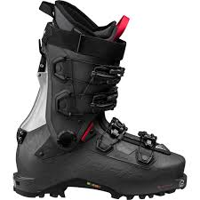 motorcycle touring boots buy dynafit beast online at sport conrad