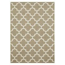 Area Rug 7x10 18 Large Rugs That Won T The Budget 8x10 Rugs For