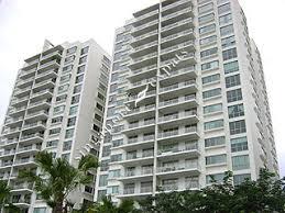 singapore apartments grange residences singapore condo directory