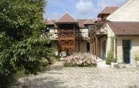 chambre d hote montigny sur loing chambre d hôtes de charme avec parking à montigny sur loing 77