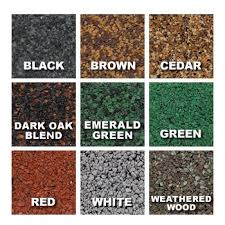 gap roofing color underlayment archives g a p roofing