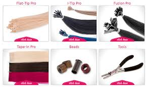 babe hair extensions 7 best hair extension brands hairstyle topic