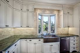 White Kitchen Cabinet Ideas White Kitchen Cabinet Design Ideas For Exemplary Pictures Of