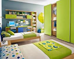 chambre de bonne à louer amenagement placard chambre chambre de bonne dhote honfleur