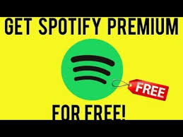 spotify premium apk zippy no root update how to spotify premium mod apk tutorial