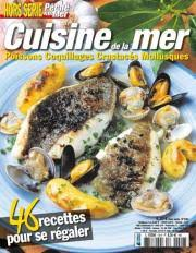 recette cuisine alg駻ienne pdf cuisine search results free digital true pdf