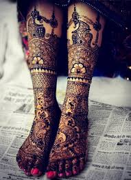 57 best mehndi images on pinterest art tattoos creativity and
