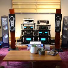 Home Theater Store Houston Tx Home Theater Store In Houston Tx 3ma Audio Retailer Of High