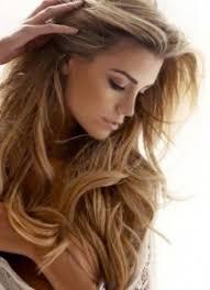 bronde hair 2015 pensorosa com bronde hair color per 2015