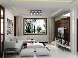 Wall Design For Hall 15 Modern And Beautiful Interior Designs For Hall With Images