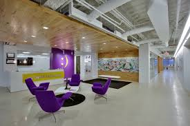 Network Interiors Getwell Networks Rand Interiors Experience