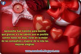 imagenes de desamor san valentin tarjetas bonitas con mensajes de amor para el día de san valentín