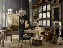 dekorieren wohnzimmer weißes wohnzimmer dekorieren furchtbar auf dekoideen fur ihr
