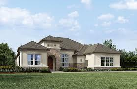 Drees Floor Plans by Cimarron Hills In Georgetown Tx New Homes U0026 Floor Plans By Drees