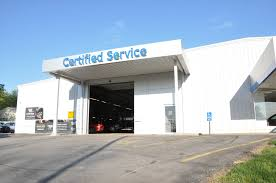 lexus service maui auto service center car repair clinton mo jim falk