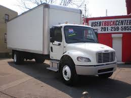 kenworth t2000 for sale tucks and trailers at americantruckbuyer