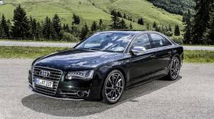 2012 audi s8 abt updates the audi s8 based as8