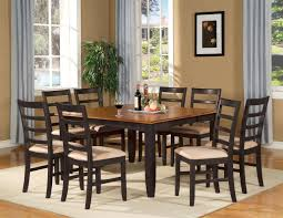 8 person dining room table price list biz