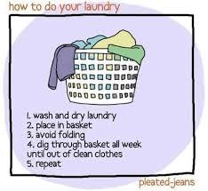 Folding Laundry Meme - laundry meme 11 modern father online