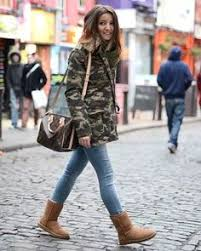 ugg boots australia reviews ugg australia boots review winter ugg boots sale